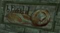TP Castle Town Market Bread Sign.png