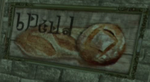 TP Castle Town Market Bread Sign.png