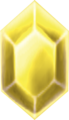 TP Yellow Rupee Render.png
