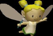 TWW Fairy Figurine Model.png