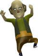 TWW Gossack Figurine Model.png