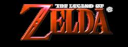 Zelda Logo TP.png