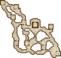 HWDE Skyloft Map.png