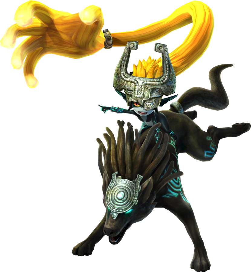 830px-HW_Midna_Cursed_Shackle.png