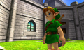 OoT3D Crest of Courage 2.png