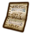 TPHD Invoice Icon.png