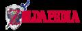 Zeldapedia Logo.png