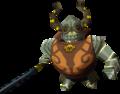 Bellum Knight.png