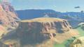 BotW Illumeni Plateau.png