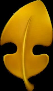 LANS Golden Leaf Model.png