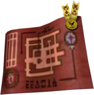 MM3D Mountain Title Deed Model.png