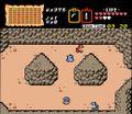 Spectacle Rock - Zelda Wiki