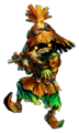 OoT Skull Kid Artwork.png