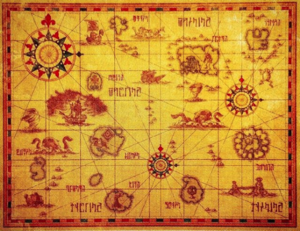 PH World of the Ocean King Map Artwork.png