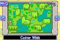 Spiritswiftblade map.png