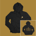 Defenders of the Triforce Hoodie.png