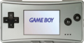 Game Boy Micro.png