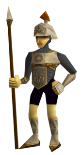 MM Soldier Model.png