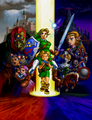 OoT Cast Artwork.png
