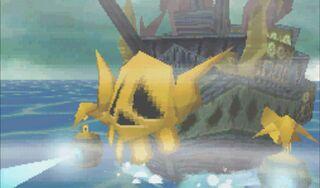 PH Ghost Ship.jpg