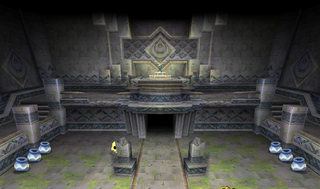 PH Temple of the Ocean King.png