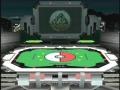 Pokemon stadium.jpg
