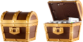 ALBW Chest Holder.png
