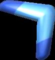 ALBW Nice Boomerang Model.png