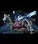 BotW Bosses QuickLinks Icon.png