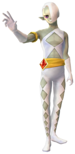 SS Ghirahim Render.png