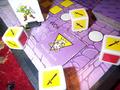 TLoZ Board Game Winning.png