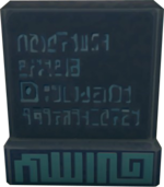 TWWHD Tower of the Gods Tablet.png
