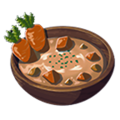 BotW Carrot Stew Icon.png