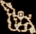HW Skyloft Map.png