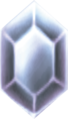 TP Silver Rupee Render.png