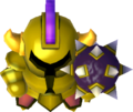 ALBW Gold Ball and Chain Trooper Model.png