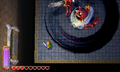 ALBW Stalblind Great Spin Attack.png