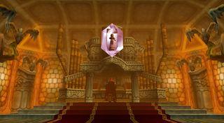 Ganondorf's Organ.jpg