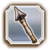 HW Moblin Spear Icon.png