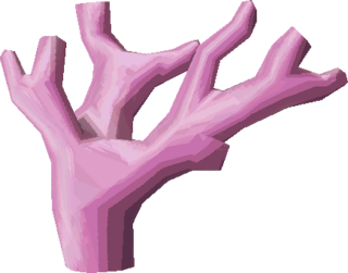 PH Pink Coral Model.png