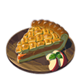BotW Apple Pie Icon.png