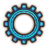 HW Gate of Time Icon.png