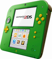 Nintendo 2DS Link Edition.png