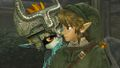Link and Monster Midna.jpg