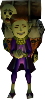 MM Happy Mask Salesman Model.png