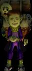 MM Happy Mask Salesman Model.png