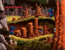 Nokani Forest.png