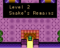 Snake's Remains.png