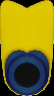 LANS Flippers Model.png