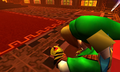 OoT3D Crest of Courage.png